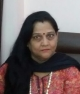 Sandhya Joshi