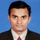 Dr. Bharat Kumar