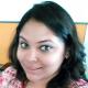 Vibha Setlur