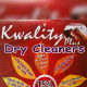 Kwality Plus DryClean
