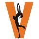 Venky's School Of Dance And Music
