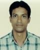 Hasebul Shaikh