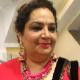 Pooja Makeup Designer
