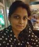Priyamvada Rathi