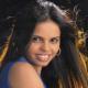Darshana Jain Mehandi Artist & classes