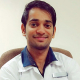 Dr. Sandeep Goswi