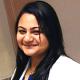Dr. Payal Pancholi