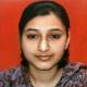 Dr. Lavina Porwal