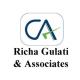 Richa Gulati & Associates