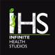 Infinite Health Studios