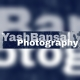 Yash Bansal Photography