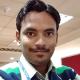 Vijay Kumar Sah