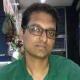 Dr. Ashwin Talwalkar