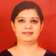 Dr. Neha Verma