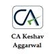 Keshav Aggarwal & Co.