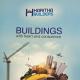 Haritha Builders