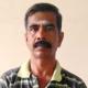 B.Rajagopal