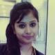 Kalpana Saini