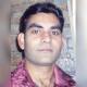KP Sharma