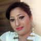 Vinis Makeup