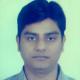 Arun sharma & Associates