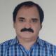 Jogesh Gulati