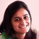 Dr. Nidhishree Sharma