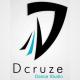 Dcruze Dance Studio & Dance Company