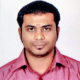 Mohan Kumar  VL