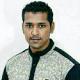 Jagdeep sah