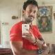 Saumil Rehi