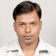Dr. Nitesh Kumar