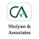 Shriyan & Associates