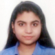 Dr.Sana Usmani