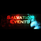 Salvation Events
