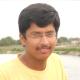 Dr. B. Vijay Kumar