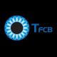 TFCB Band