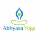 Abhyasa Yoga