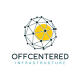 Offcentered Infrastructure