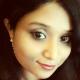 Sreeyas Beauty Parlour