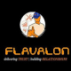 Flavalon IT Solution LLP