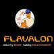 Flavalon IT Solution LLP