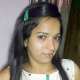 Geetika Dhingra