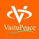 Vastu Peace Vastu Consultant