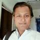 Gangadhar Pandey