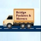 Bridge Packers and Movers