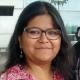 Ruchi Jain