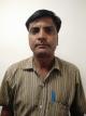 Parvesh Kumar Chauhan