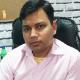 CA Ravi Kumar