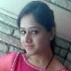 Shivani Wadhwa